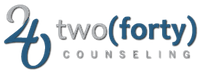 240cc logo